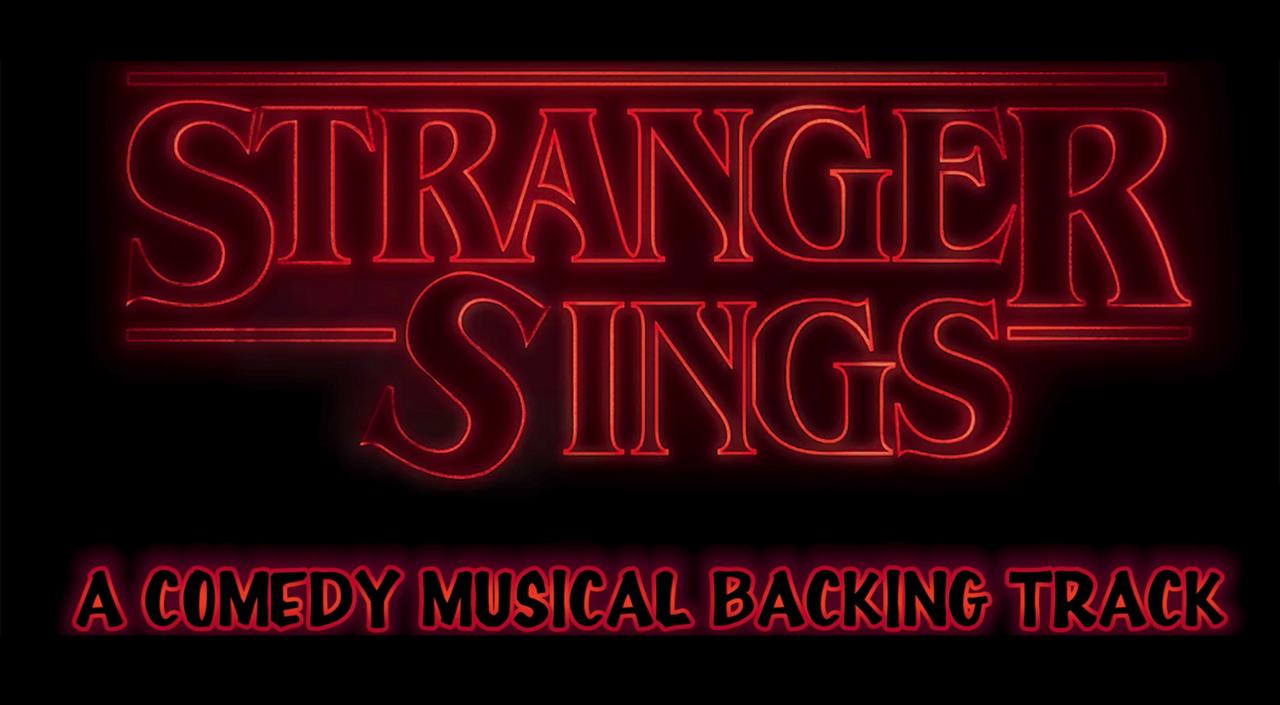 stranger-sings-stranger-things-parody