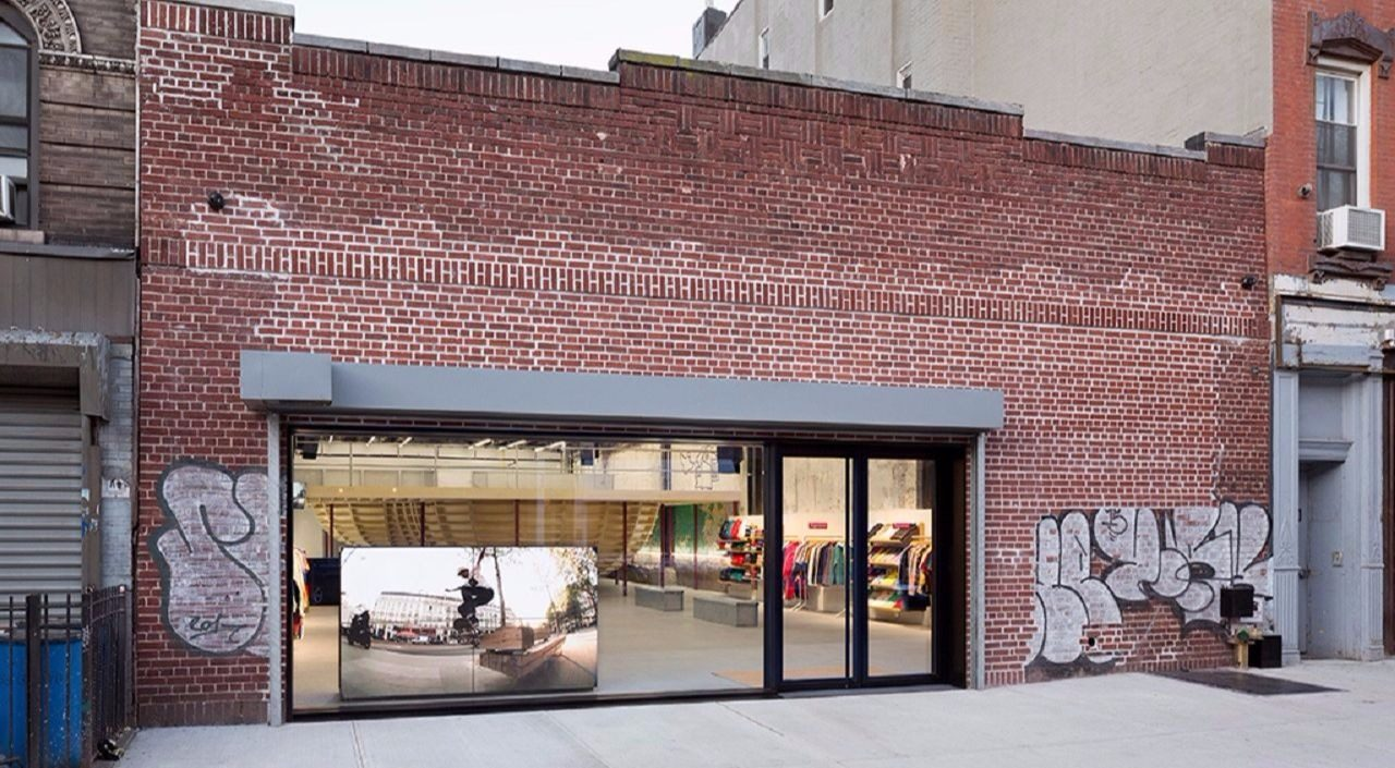 supreme-brooklyn-store-is-now-open