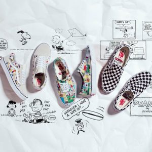 vans-x-peanuts-fall-collection-2017
