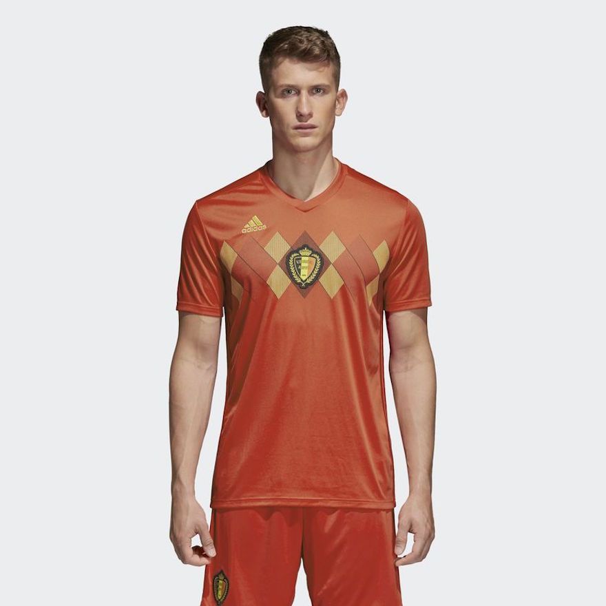 4ae4a928726 Belgium-FIFA-World-Cup-2018-National-Team-Jersey
