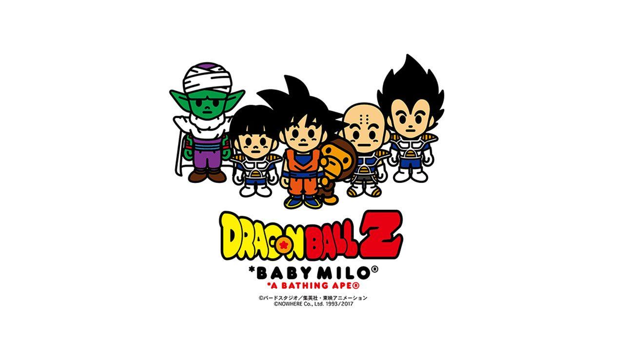 bape-x-dragon-ball-z-collection-singapore-availability