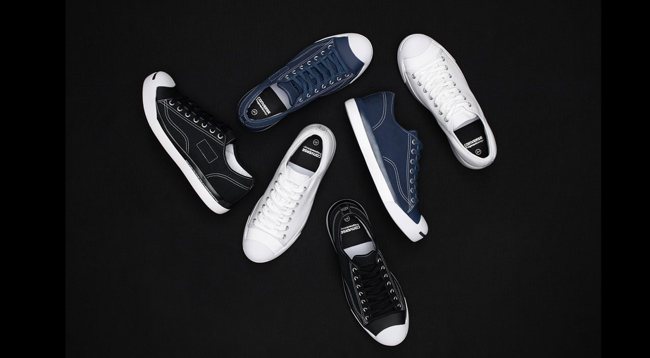 fragment-design-x-converse-jack-purcell-singapore-november-11