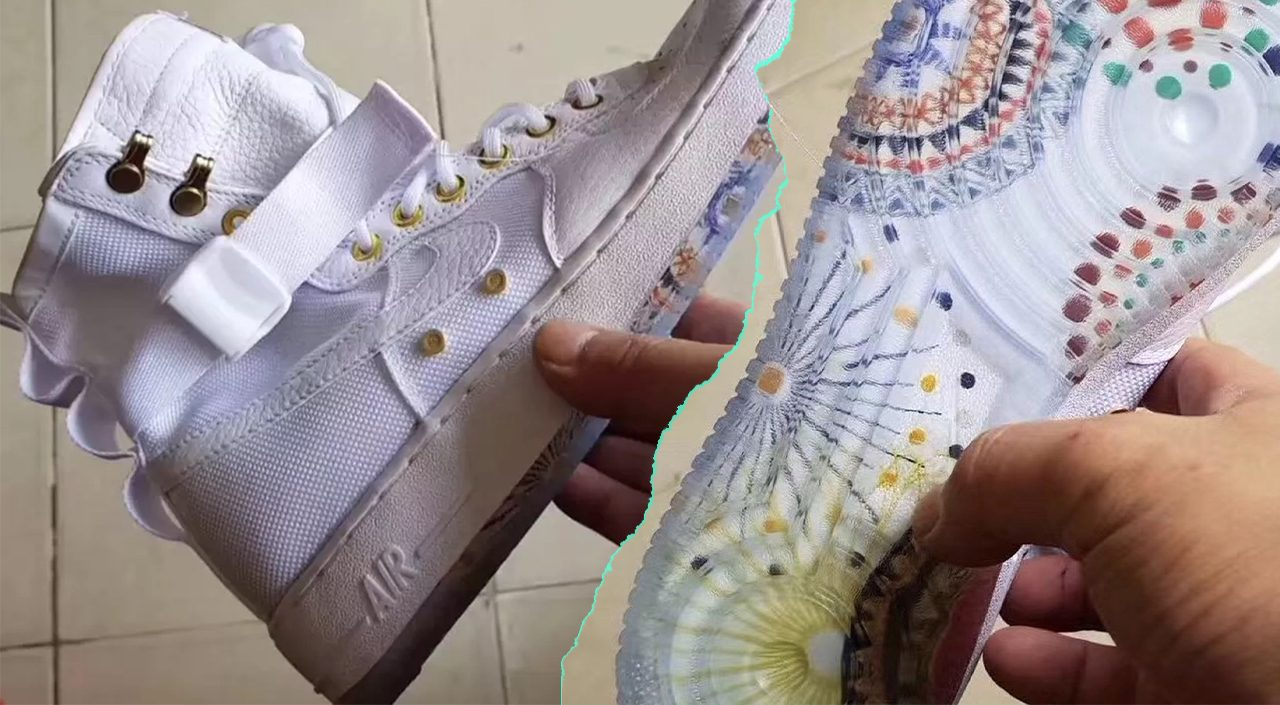 chinese-new-year-sf-air-force-1-mid-nike
