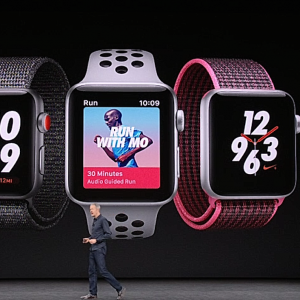 Nike-Apple-Watch