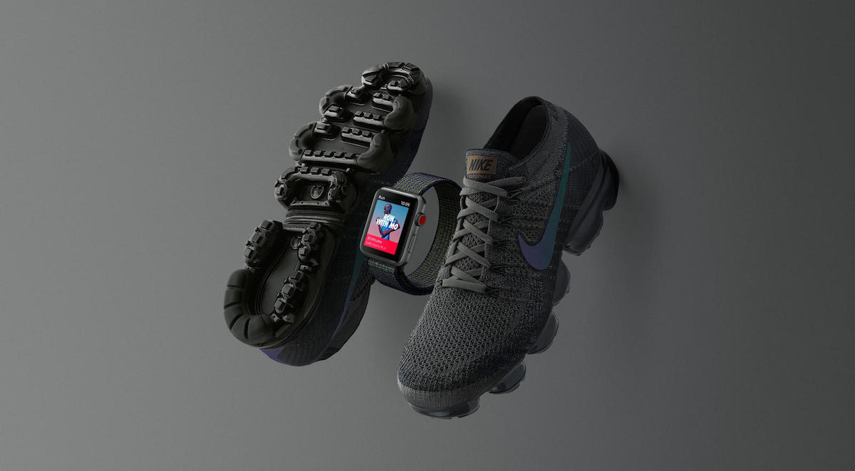 nike-air-vapormax-midnight-fog-apple-watch