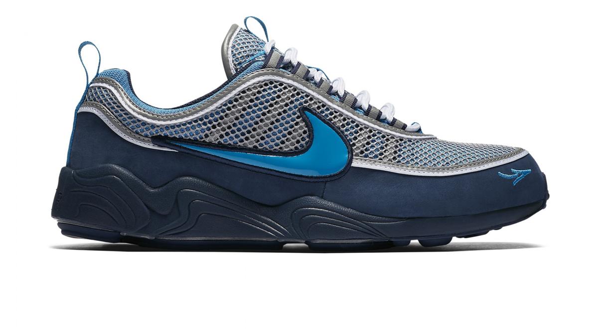 Nike x Stash