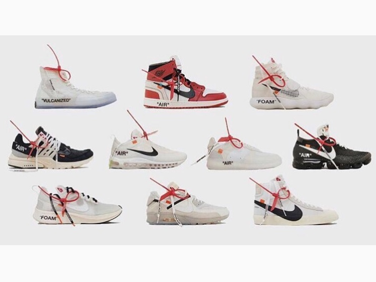 off-white-x-nike-sneakers-where-to-buy