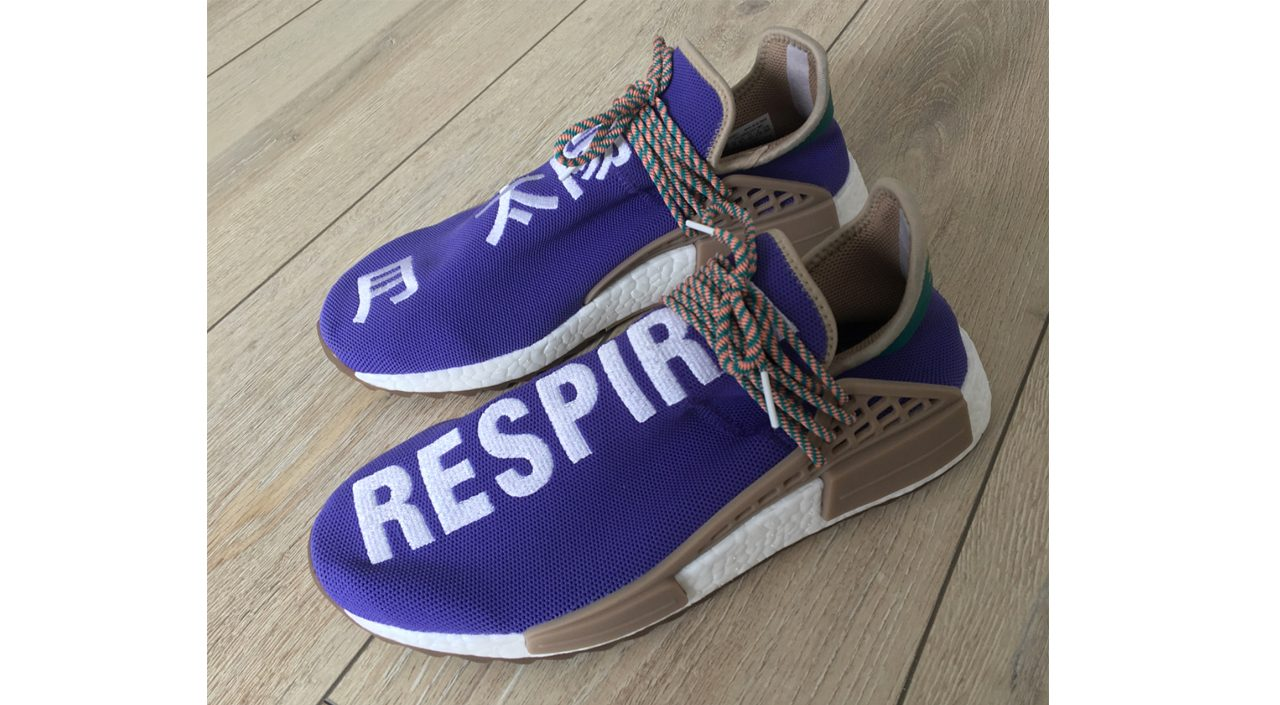 pharrell-x-adidas-nmd-hu-f-&-f-purple-hemp