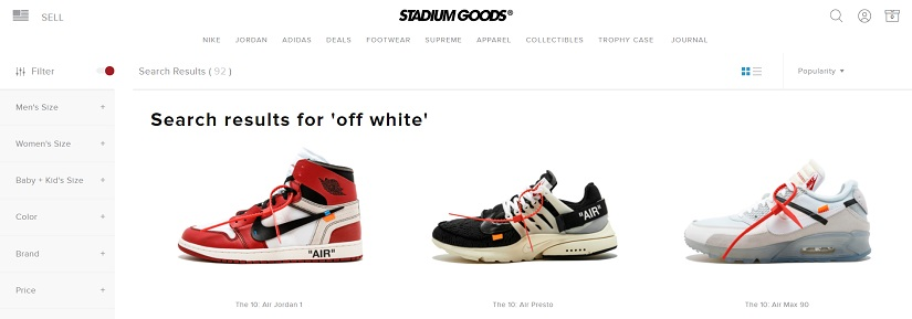 off-white-x-nike-sneakers-where-to-buy-them-online