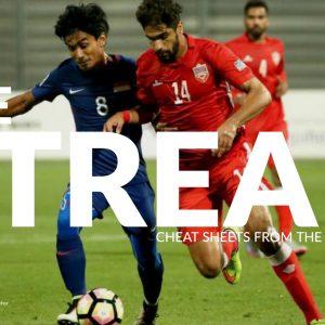 singapore-vs-bahrain-lions-asia-cup