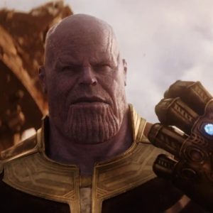 first-official-trailer-avengers-infinity-war-arrived
