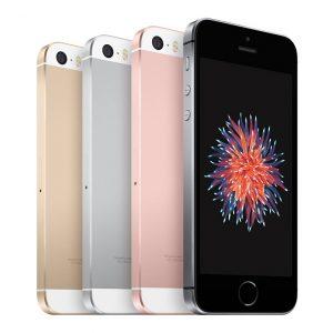 iphone-se-2-rumored-released-2018