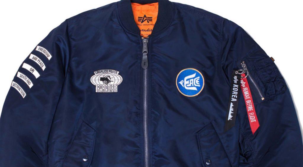 paradise-youth-club-x-alpha-industries-flight-jacket-drops-friday