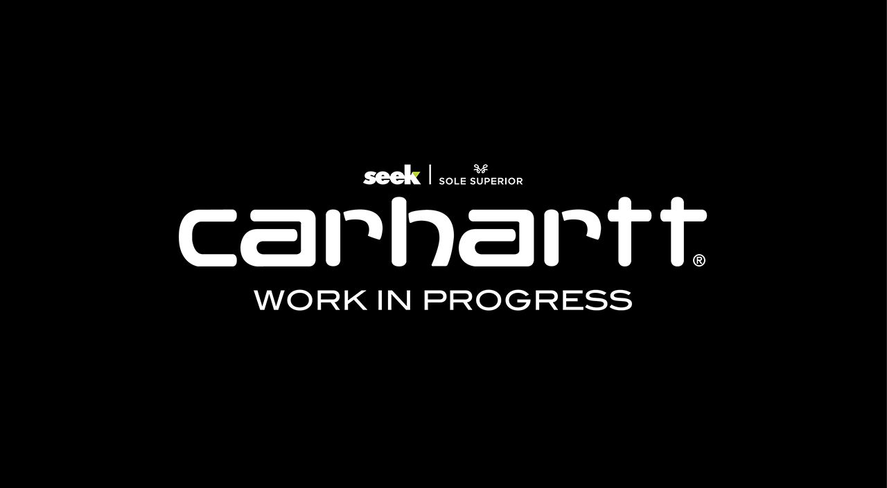 carhartt-wip-returns-singapore-sole-superior-2017