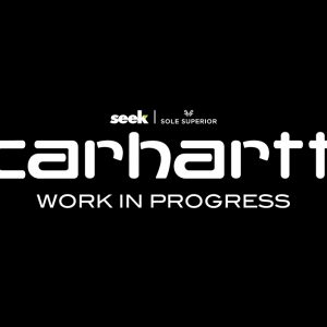 carhartt-wip-returns-singapore-sole-superior-2017