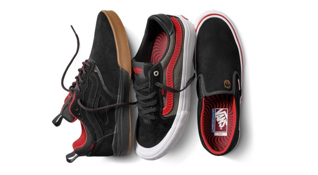 vans-x-spitfire-wheels-2017-holiday-collection