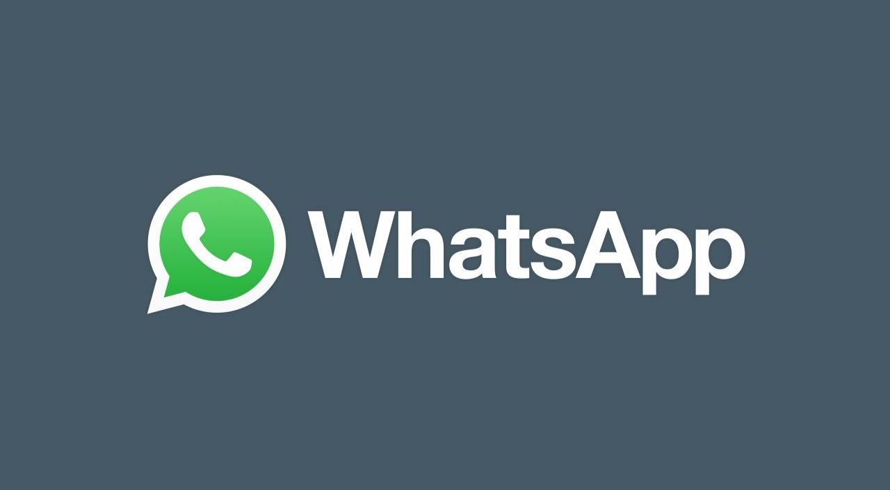 whatsapp-delete-messages-function
