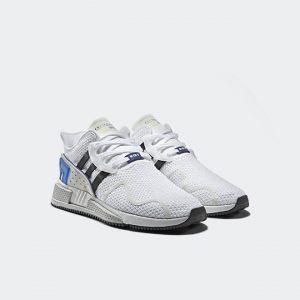 adidas-eqt-blue-pack-singapore-white-blue