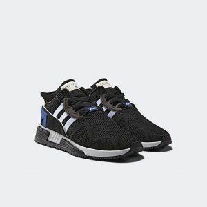 adidas-eqt-blue-pack-singapore-black-blue