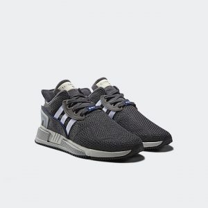 adidas-eqt-blue-pack-singapore-gray-blue