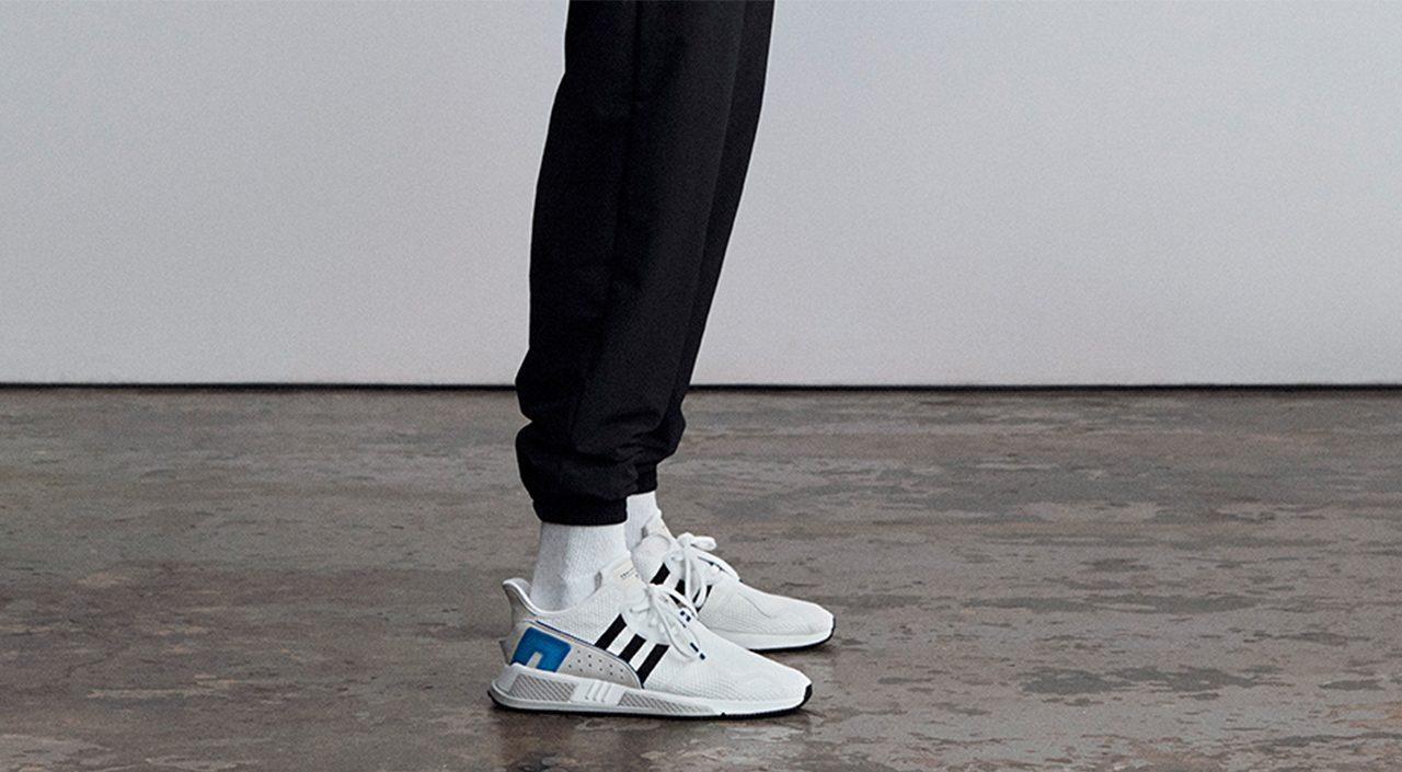 adidas-eqt-blue-pack-singapore-on-feet