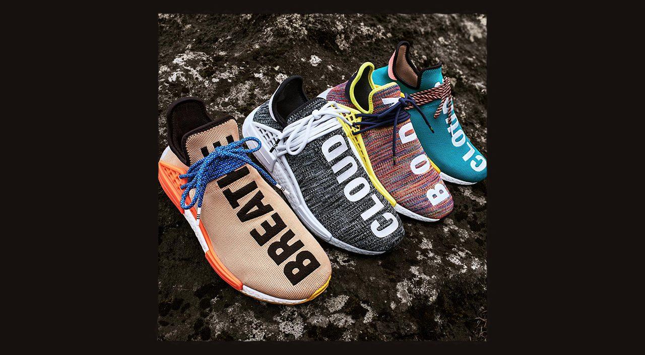adidas-nmd-hu-training-gear
