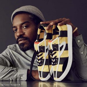 andre-3000-tretorn-sneaker-collection