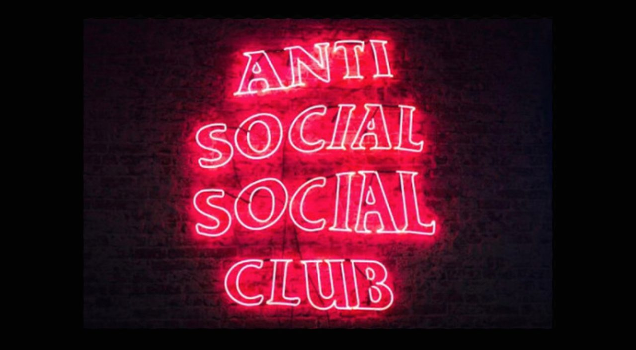 anti-social-social-club-petition