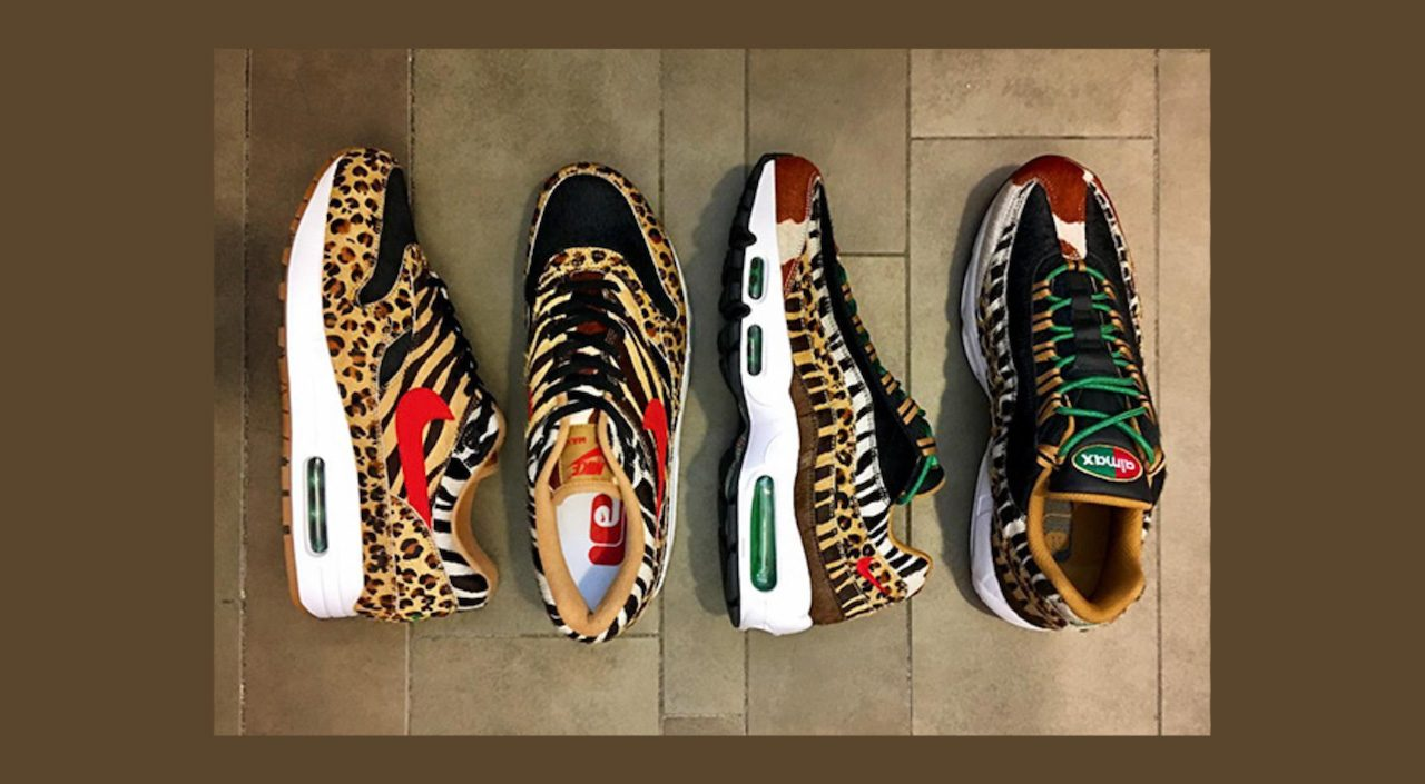 atmos-x-nike-air-max-collab