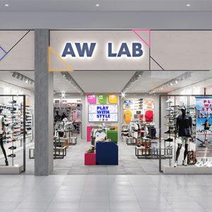 aw-lab-singapore-store