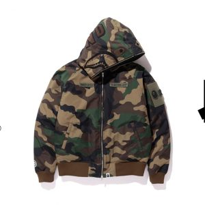bape-x-undefeated-collection-boring-bland-say-redditors