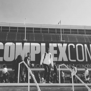 bobby-hundreds-on-complexcon-2017-thoughts