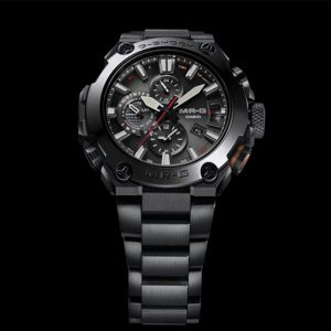 casio-g-shock-all-black-singapore-release-info