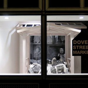 dover-street-market-chengdu-rumors