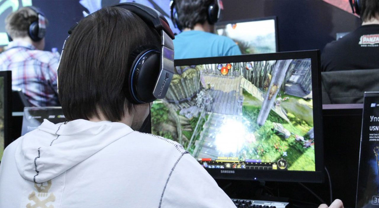 professional-gaming-course-tokyo-school-of-anime