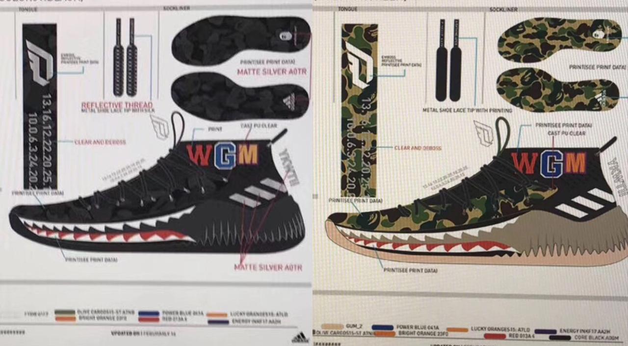bape-x-adidas-dame-4-camo-pack-2018