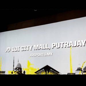 JD-Sports-Malaysia-Putrajaya-Store