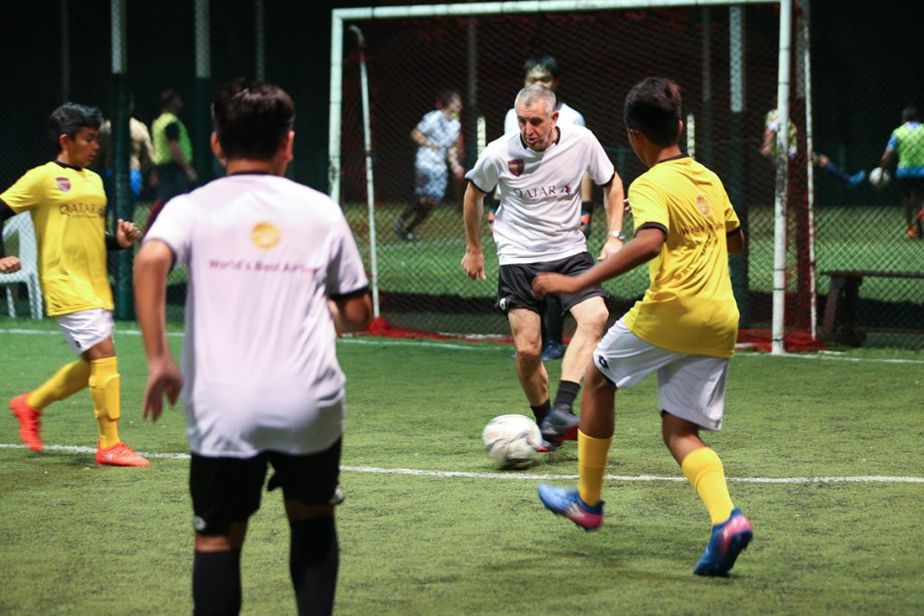 masters-football-asia-nigel-winterburn