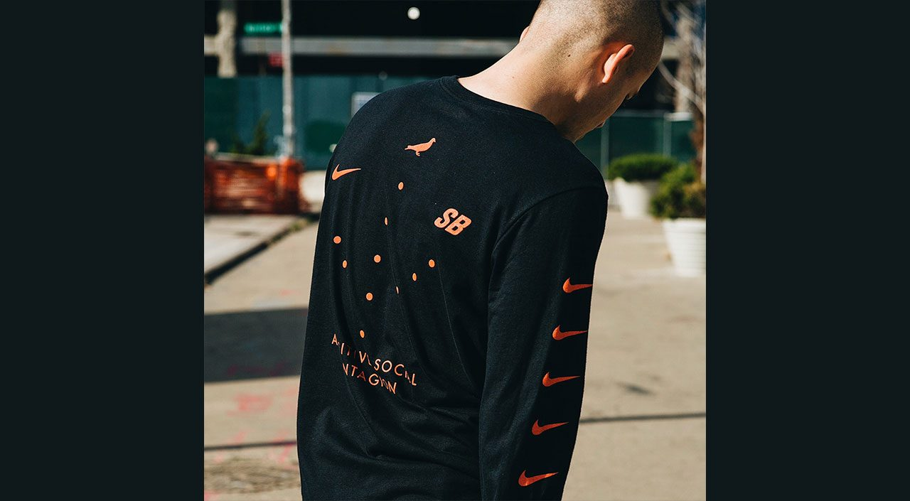 nike-sb-x-staple-black-pigeon-apparel-collection