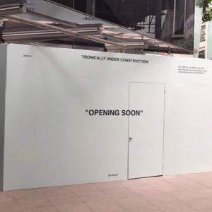 off-white-malaysia-store-starhill-gallery