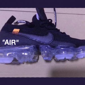 2018-off-white-x-nike-air-vapormax-featured-image