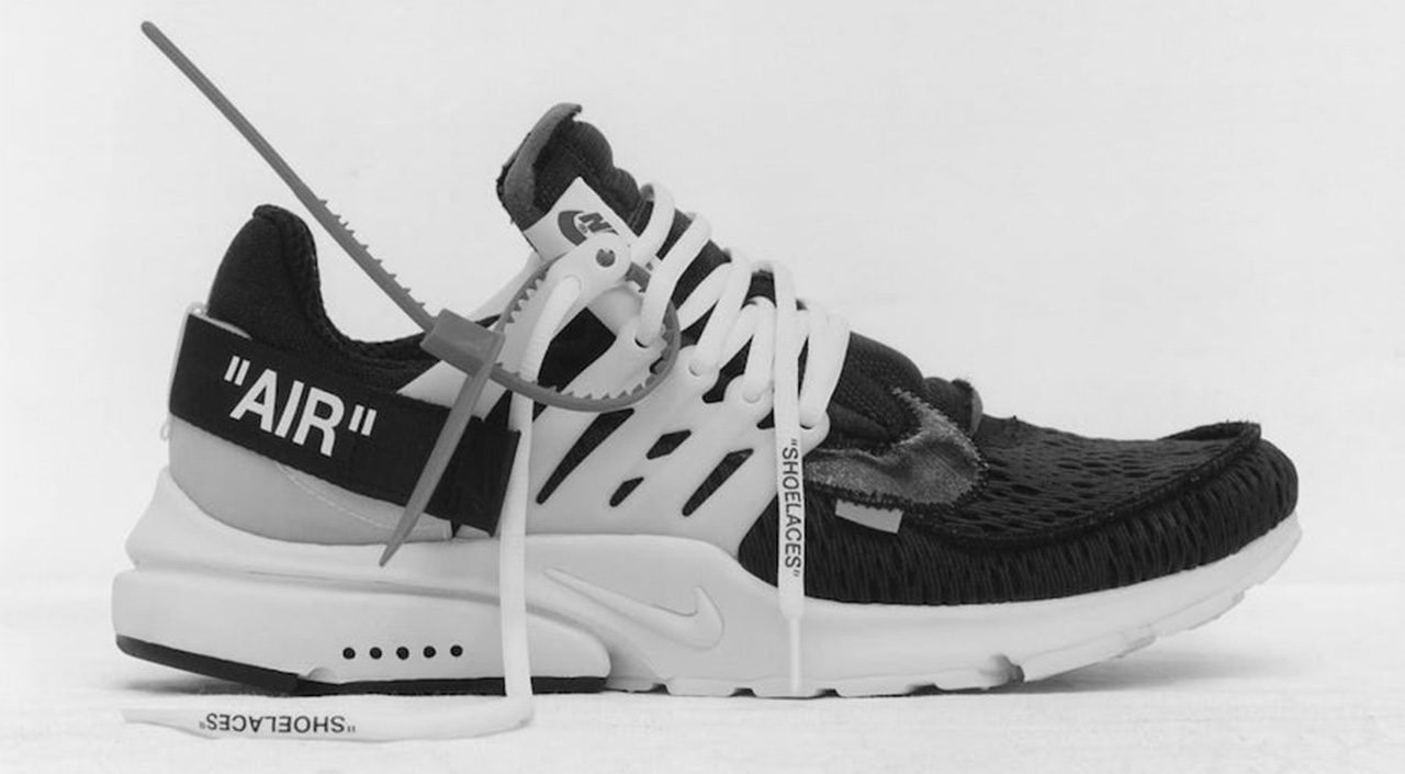off-white-x-nike-2018-collection