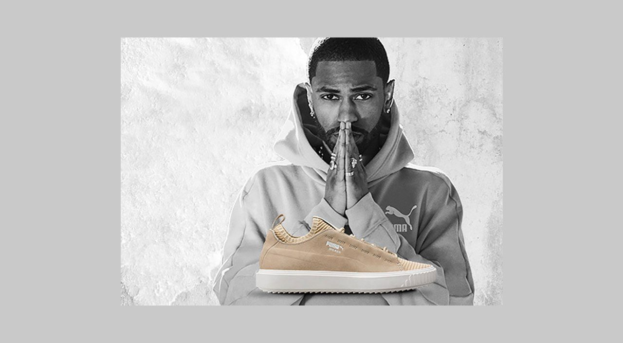 big-sean-unveils-the-new-puma-breaker-silhouette