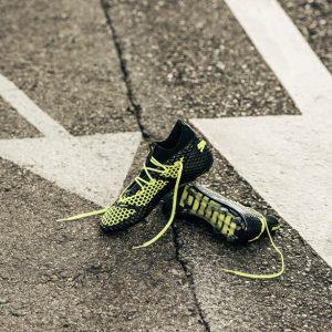 puma-future-18-1-performance-sneakers