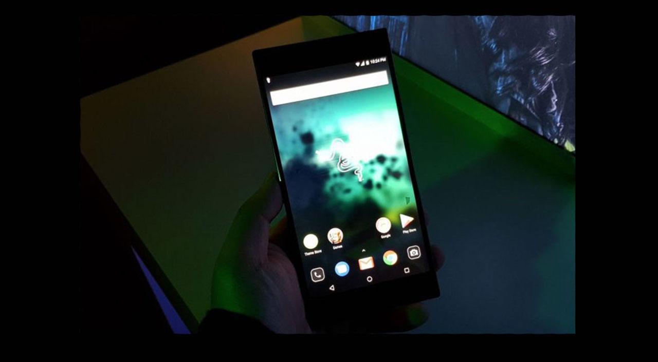 razer-smartphone-singapore-launch-details