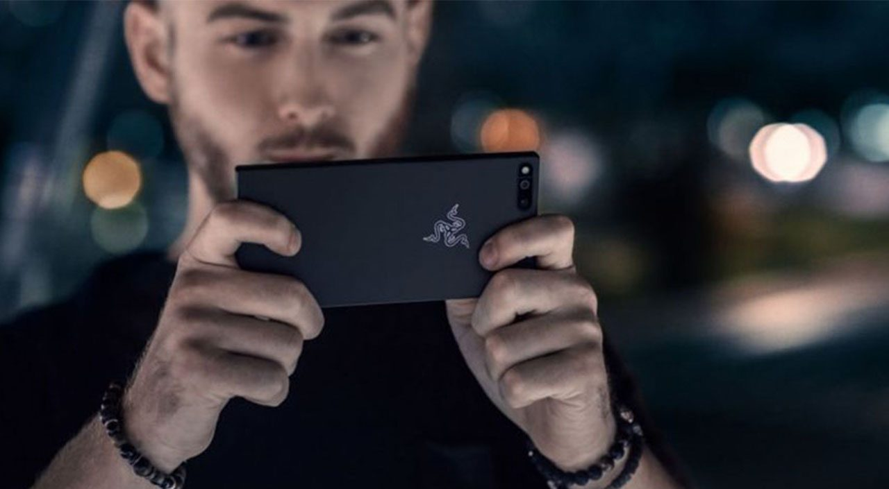 razer-phone-mobile-gaming