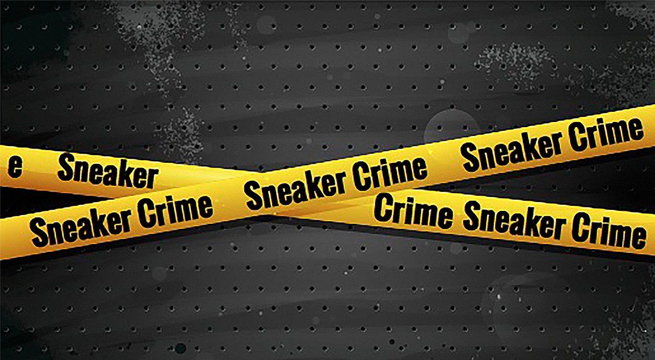sneaker-crime-adidas-n-e-r-d-hu-nmd-stolen
