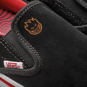 vans-spitfire-wheels-2017-holiday-collection