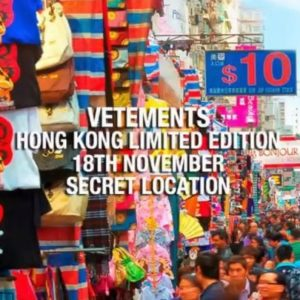 vetements-hong-kong-limited-edition-capsule-collection