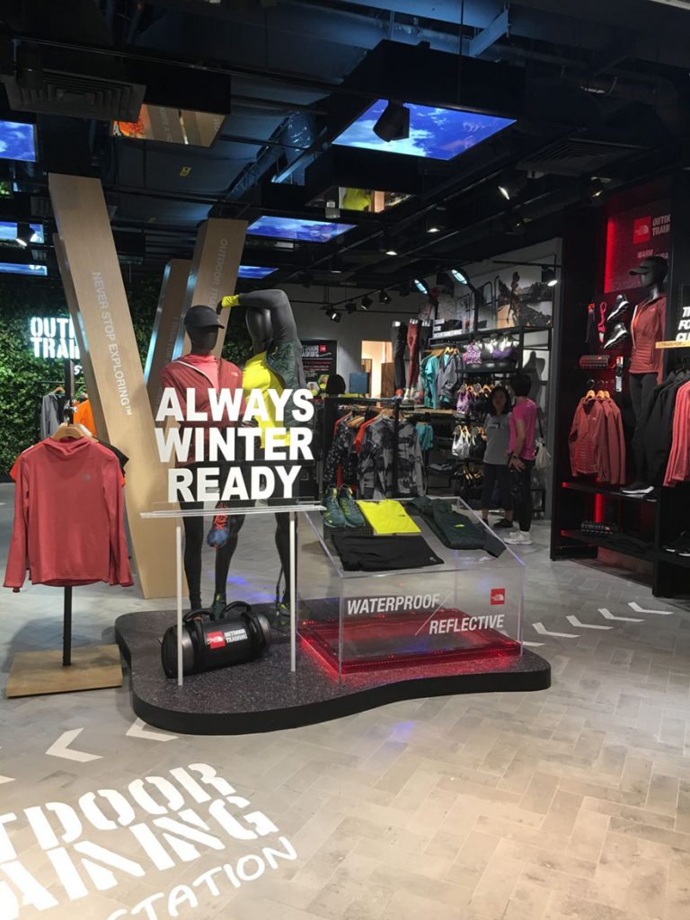 the-north-face-outdoor-training-station-singapore